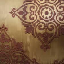 3 Day Blinds Huntington Beach The Stencilled Garden Interior Design 15102 Bolsa Chica
