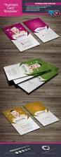 saloon business card template by grafilker graphicriver