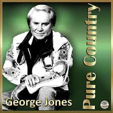 the corvette song the one i loved back then the corvette song by george jones
