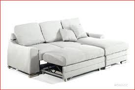 canapé convertible futon canape convertible lit avec canape lit futon 2 places pop a