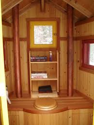outhouse bathroom ideas modern outhouse