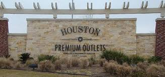tanger outlets houston black friday phase ii of houston premium outlets opens