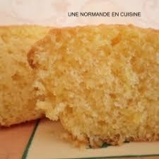 une normande en cuisine album de cuisine mes envois toutes les meilleures recettes des