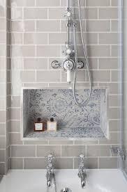 60 small master bathroom tile makeover design ideas bath