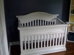 Convertible Cribs Ikea Baby Cribs Ikea Picture Ideas 700x525 Jpg Bmpath Furniture