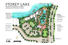 Map Of Kissimmee Florida by Storey Lake New Construction Homes Orlando Kissimmee Fl Homes