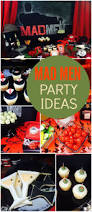 best 25 mad men party ideas on pinterest men party mad men
