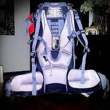 Deuter Kid Comfort 2 Deuter Kid Comfort Ii Bagpack Baby Carrier Price Negotiable
