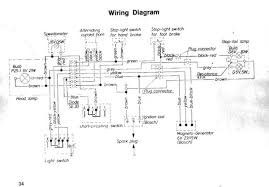 moped wiring diagram what u0027s this resistor for doityourself
