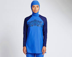 marks spencer burkini collection sells out the independent