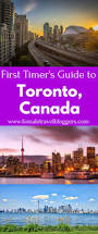 Ontario Mills Store Map Best 25 Toronto Canada Map Ideas That You Will Like On Pinterest