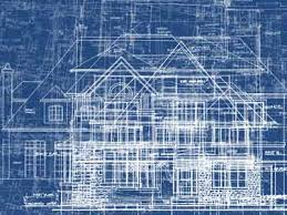 architectural blueprints for sale how structural insulated panels work architecture blueprints