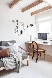 best 25 spare bedroom office ideas on pinterest spare bedroom