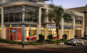 scuderia south africa pty ltd official ferrari dealer in