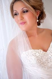 wedding hair prices wedding day makeup prices clotho for