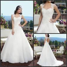 sincerity brautkleid brautkleider mit a linien sincerity bridal herzenform ebay