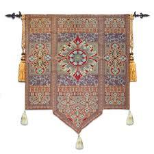 online get cheap moroccan decor aliexpress com alibaba group