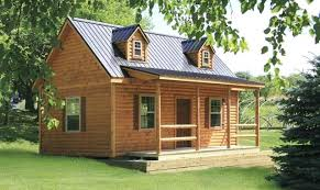cabin style homes small cabin homes small cabin plans small country cabin house