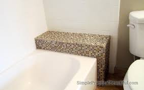 Bathtubs For Handicapped Bench Bathtub Benches Designs Superb Bathtub Benches Disabled
