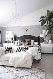 best 25 black bedroom design ideas on pinterest modern artwork stylish stylish black and white bedroom ideas 4