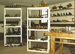 Woodworking Machinery Dealers South Africa by Old Woodworking Tools
