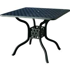 Square Patio Table Dining Tables Garden Dining Tables Stunning Seat Outdoor Fresh