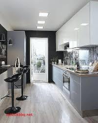 vitrine pour cuisine meuble vitrine cuisine ikea socialfuzz me