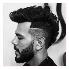 haircut places for men near me or high faded mohawk u2013 all in men