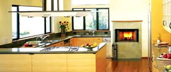 g shaped kitchen layout ideas ghar360 home design ideas photos and floor plans