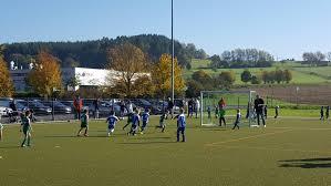 Breuer Bad Marienberg Eintracht Guckheim E V Bambinis