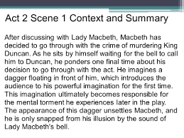 themes of macbeth act 2 scene 1 act 2 scene 1 flying dagger rebecca charlotte robyn kyle leigh