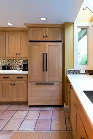 elements haut de cuisine stunning model element de cuisine photos ideas amazing house