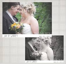 wedding photo thank you cards 19 photography thank you cards free printable psd eps word