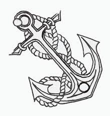 48 anchor designs and ideas