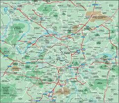 Maps Update 21051488 Washington State by Maps Update 21051488 Paris Tourist Map English U2013 Paris Printable