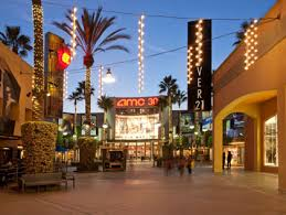 citadel outlets black friday hours best outlet malls around los angeles cbs los angeles