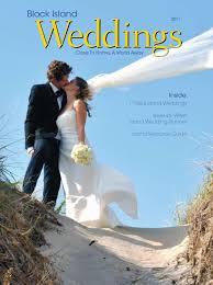 a block island wedding by chris barrett issuu