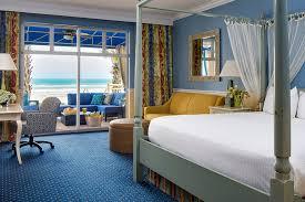 2 bedroom suites in daytona beach fl luxurious daytona accommodations the shores resort spa