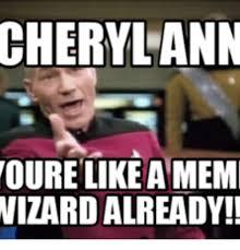 Anne Meme - 25 best memes about cheryl meme cheryl memes