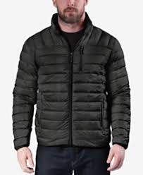 men s mens clothing on sale clearance macy s