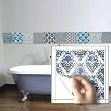 floor tile decals flooring vinyl bathroom kitchen tilebathroom