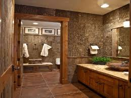 Primitive Country Bathroom Ideas 100 country bathroom ideas bathroom brilliant small cottage