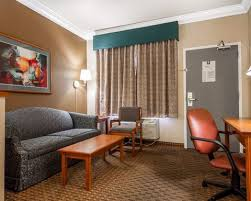 Comfort Inn Sfo Comfort Inn U0026 Suites San Francisco Airport North Hotel