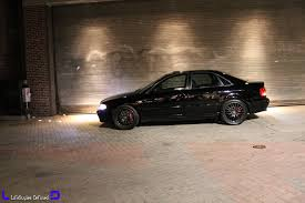 audi b5 s4 stage 3 audi stage 3 s4 exclusive lifestyles defined