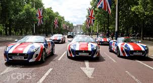 open europe car lease has u0027brexit u0027 made car leasing the most sensible route to obtaining
