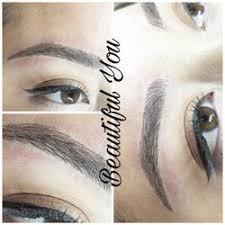 Makeup Classes San Jose Ca Beautiful You 413 Photos U0026 181 Reviews Cosmetics U0026 Beauty