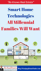 Smart Home Ideas Best 25 Smart Home Technology Ideas On Pinterest Home