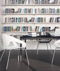 Office Desks Perth Custom Furniture Perth Furniture That Fits