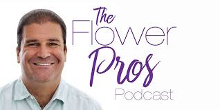Flower Pros - bloomerang solutions on twitter