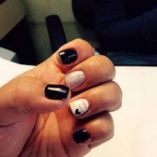 rose u0027s nails 44 photos u0026 57 reviews nail salons 14873